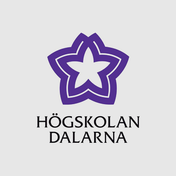 Twitch vinner avtal med Högskolan Dalarna