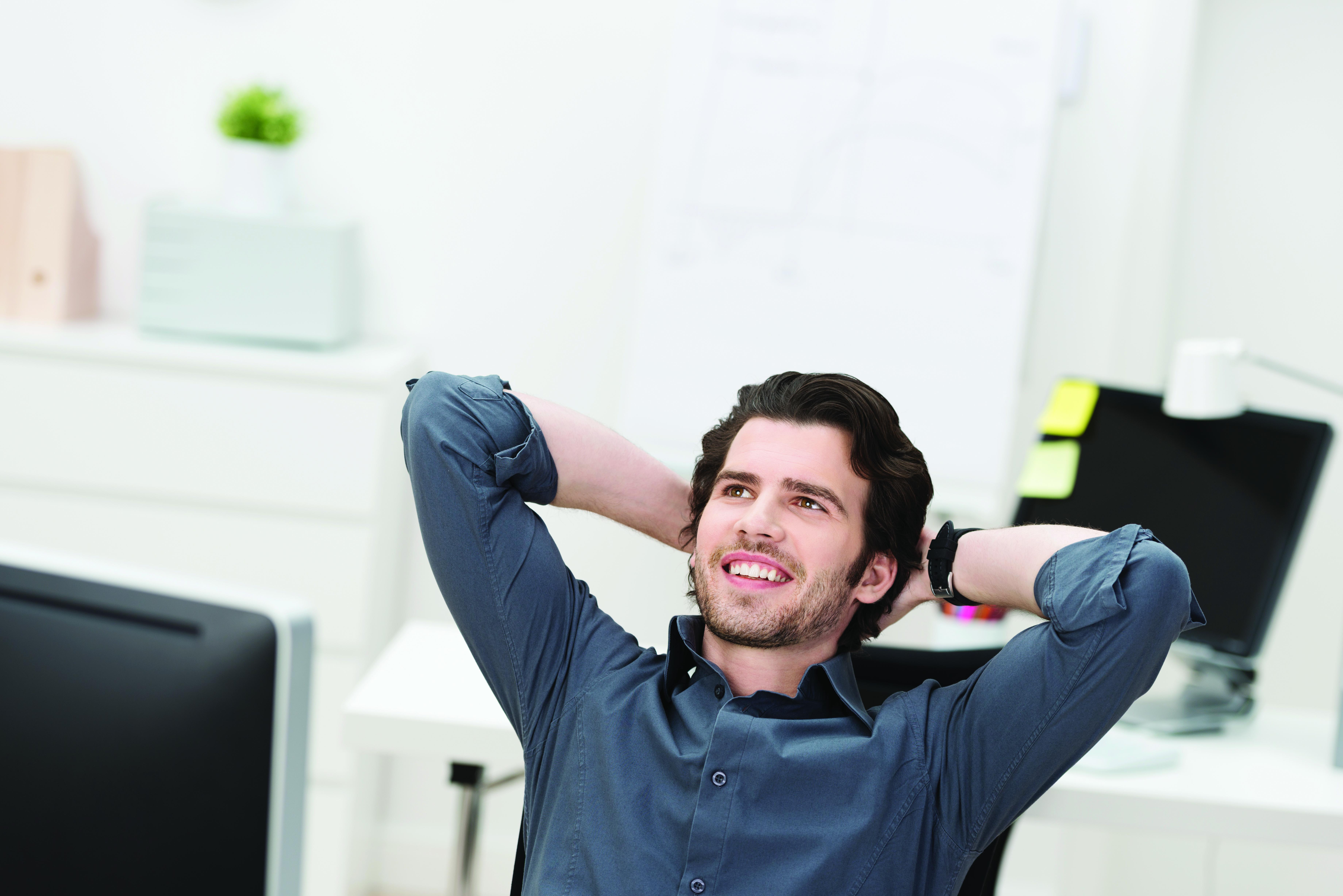 Hur kan arbetsplatser främja psykisk hälsa?