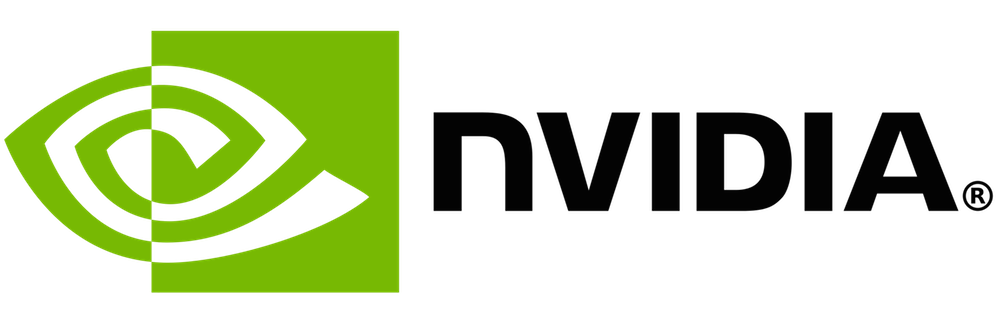 Nvidia väljer Twitch Health