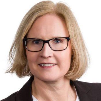 Anneli Wallström Söderbom