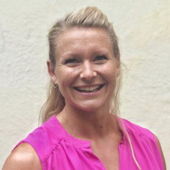 Louise Cederblad