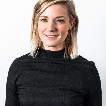 Elsa Harrysson