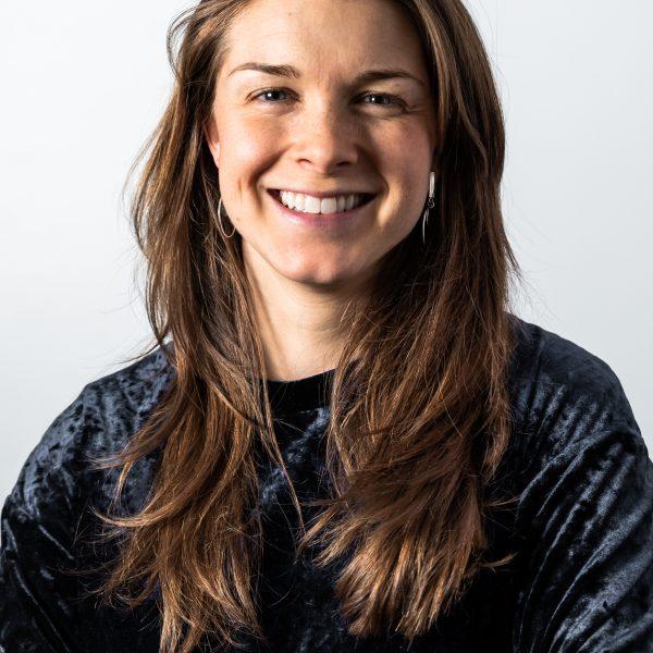 Jennie Nystedt, Twitch