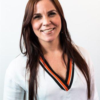 Marlene Nordlander