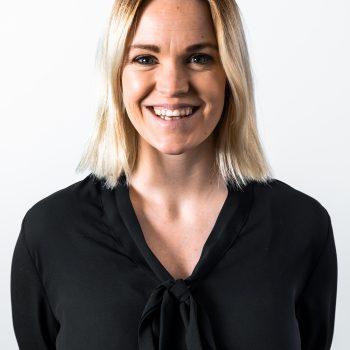 Emelie Backlund